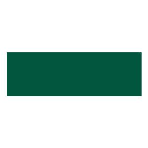 MNP LLP