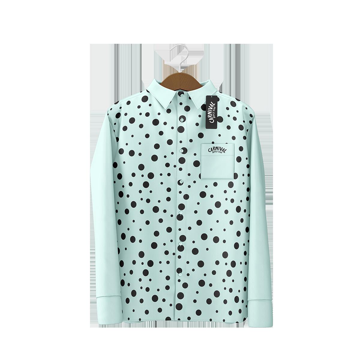 Apparel - Shirt Design
