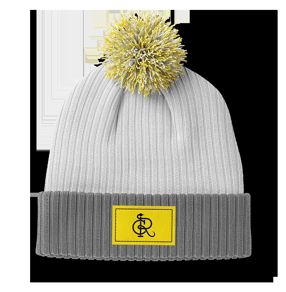 Apparel - Hat Design